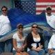 New Wave Taxidermy Crew