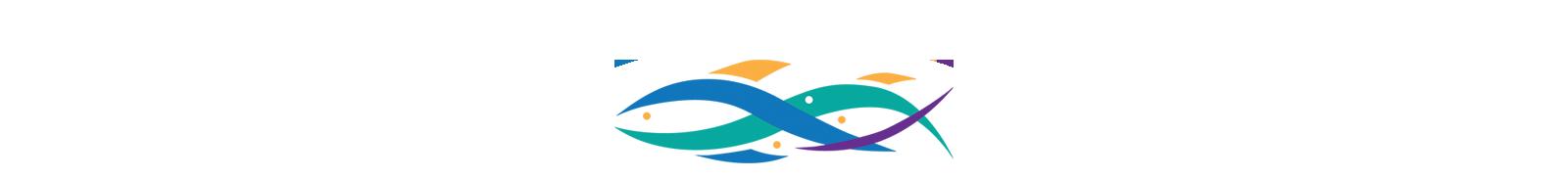 New Wave Taxidermy Logo Fade